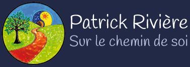 Patrick Rivière